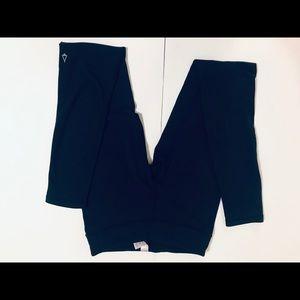 Ivivva leggings KL133
